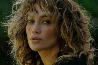 Кинолента: Дженнифер Лопес снимется в детективном триллере