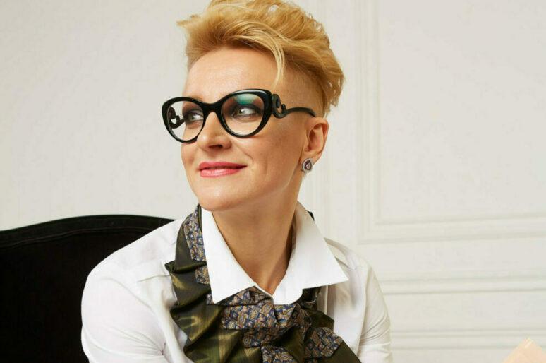 Дарья Дергунова: Как COVID-19 повлиял на моду