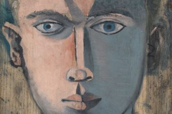 London Art Fair проходит онлайн