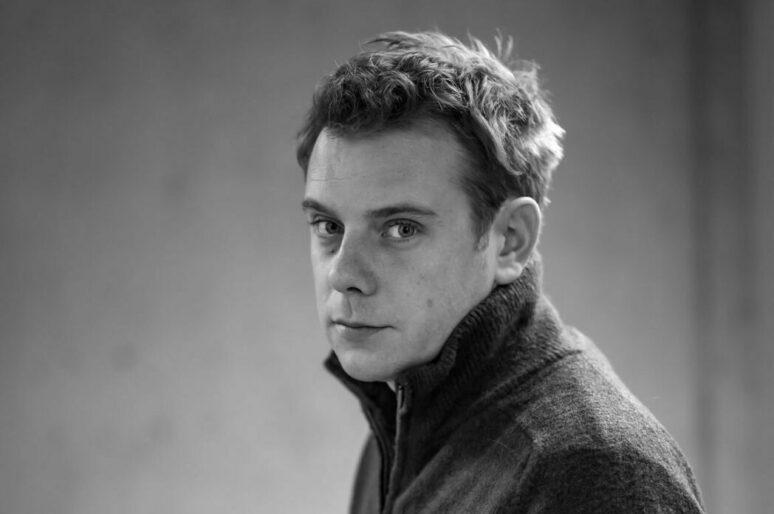 Дизайнер Джонатан Андерсон: мастерство и ирония