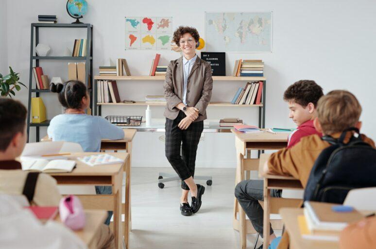 """Программа герцогини Кембриджской """"Психически здоровые школы"""" помогает педагогам и родителям"""