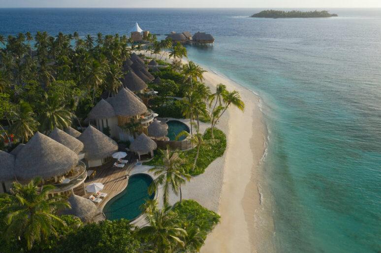 Пасхальные каникулы –  предложения для тех, кто может путешествовать