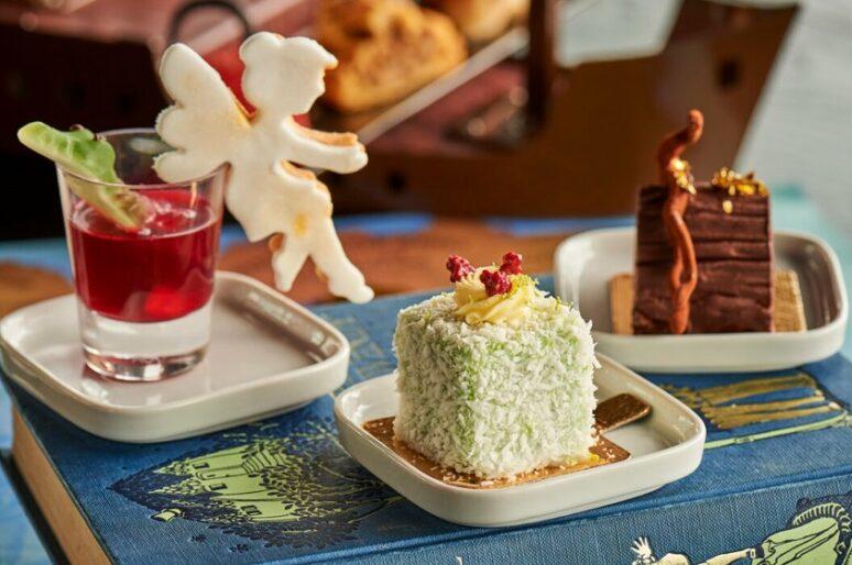 Доставка праздничных блюд к Пасхе и не только