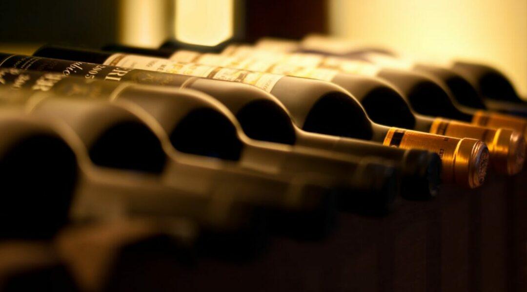 Хорошее вино: коллекционировать или инвестировать?