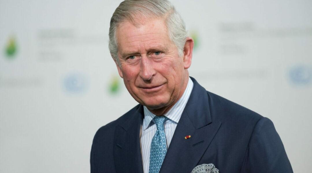 Принц Уэльский и герцог Кембриджский запускают новые проекты