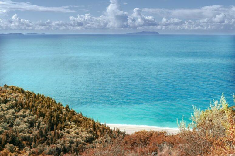 10 причин, почему стоит посетить Албанию