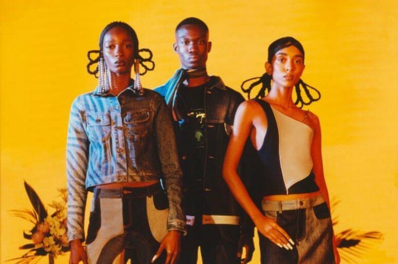 Лондонская неделя моды объявляет предварительное расписание показов